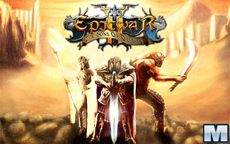 Epic War 2 - The Sons Of Destiny