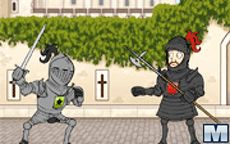 Henry Viii Dressed To Kill