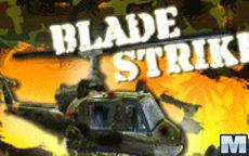 Blade Striker