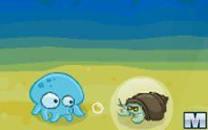 Octobubble